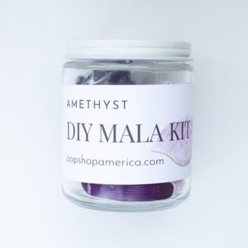 diy-kit-mala-necklace-amethyst-packaging-square
