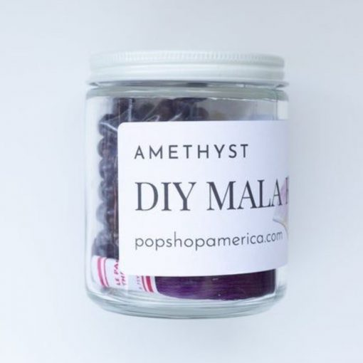 diy-kit-mala-necklace-amethyst-side-view-packaging-square
