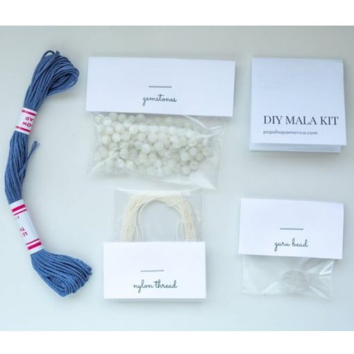 diy-kit-mala-necklace-moonstone-jewelry-supplies-square