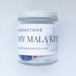diy-kit-mala-necklace-moonstone-packaging-square