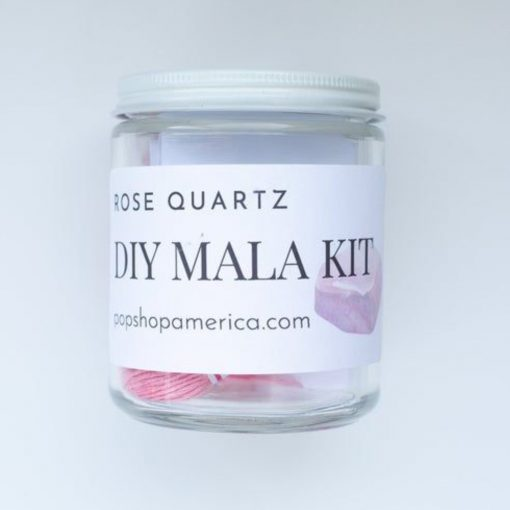 diy-kit-mala-necklace-rose-quartz-front-packaging-square