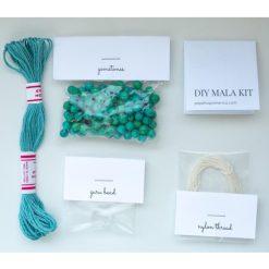 diy-mala-kit-turquoise-jewelry-supplies-square
