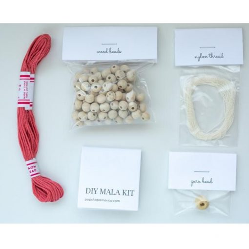 diy-mala-necklace-supplies-light-wood-square