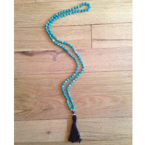 emperor-jasper-and-black-tassel-turquoise-mala-necklace_web-square