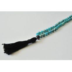 emperor-jasper-mala-necklace-handmade-pop-shop-america-square