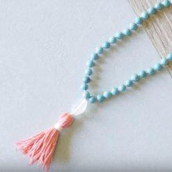 finished-product-diy-mala-necklace-turquoise-square