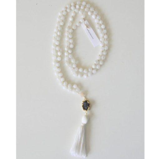 mala-beaded-gemstone-necklace-moonstone-square