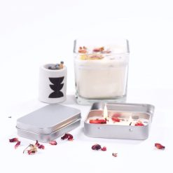 travel candle making kit pop shop america