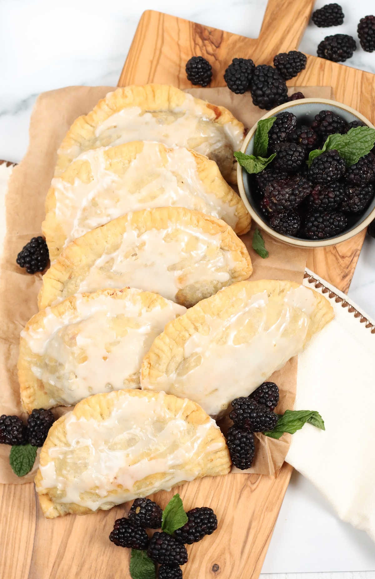 Blackberry-Hand-Pies-recipe