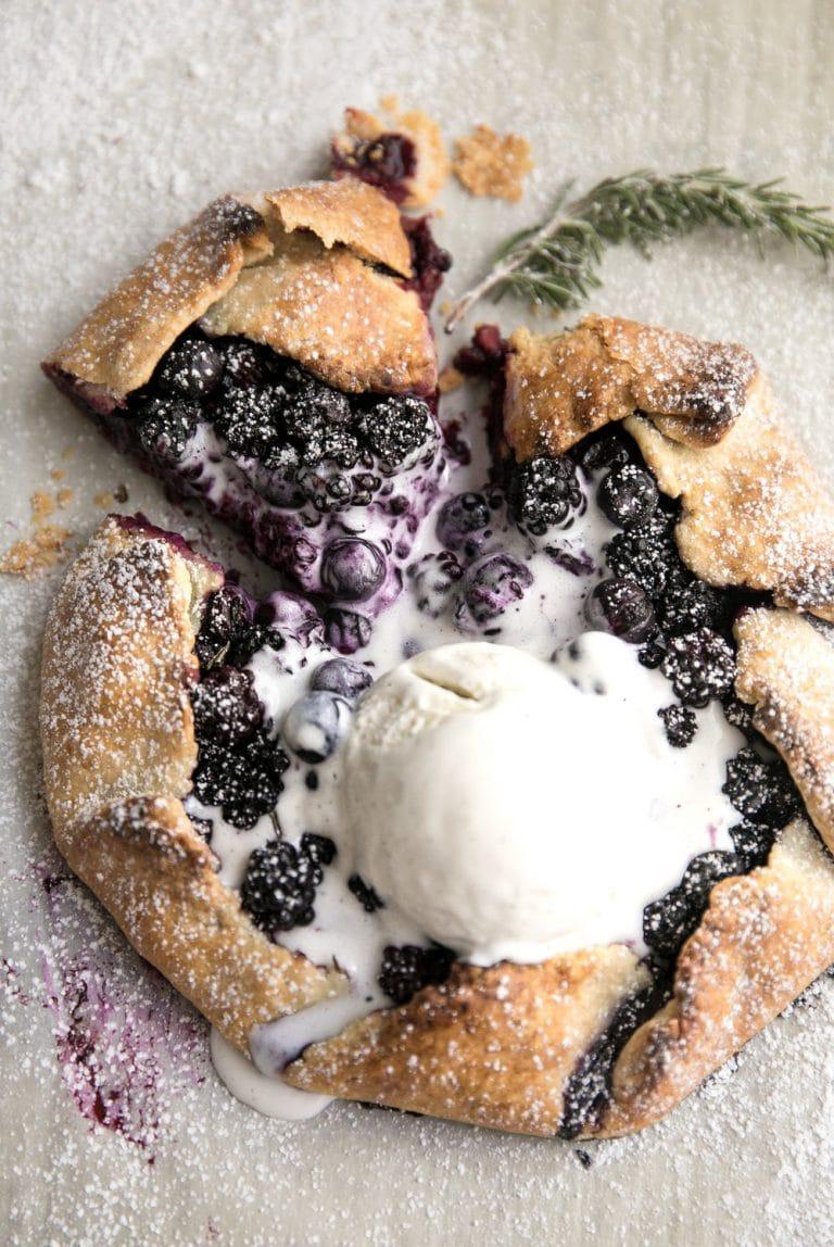 Rustic-Blackberry-Rosemary-Galette-recipe