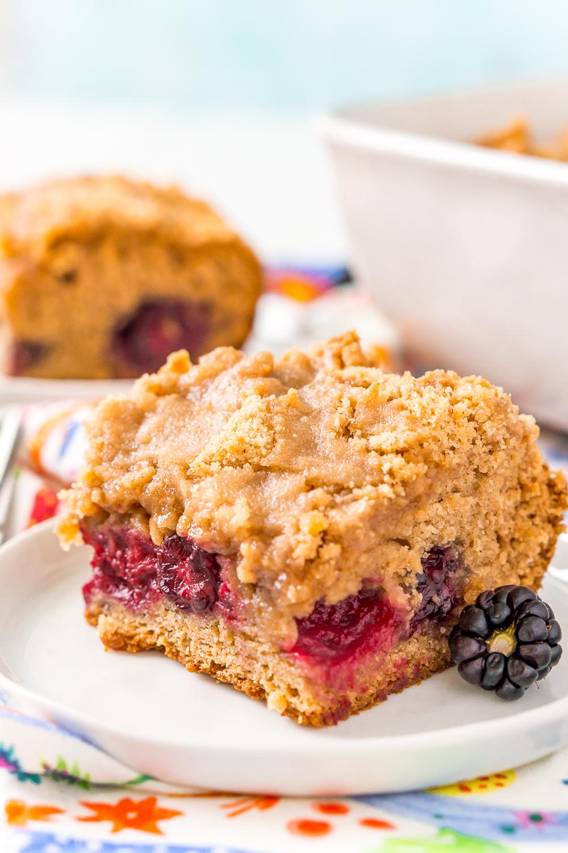 blackberry-coffee-cake-recipe-6