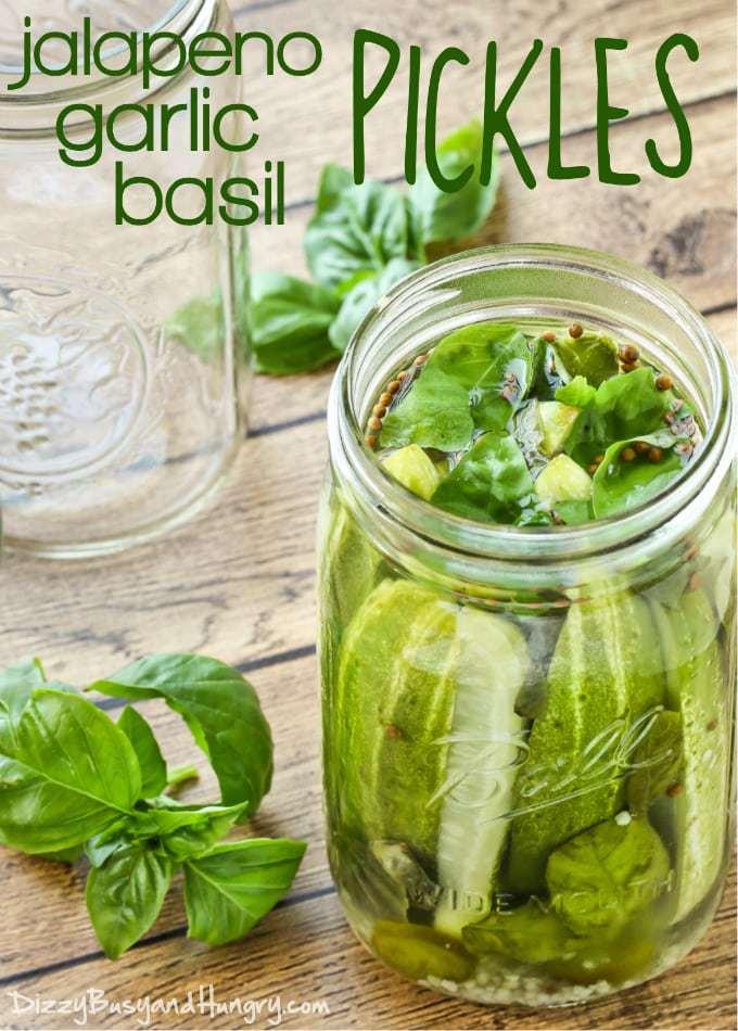 jalapeno-garlic-basil-pickles-title