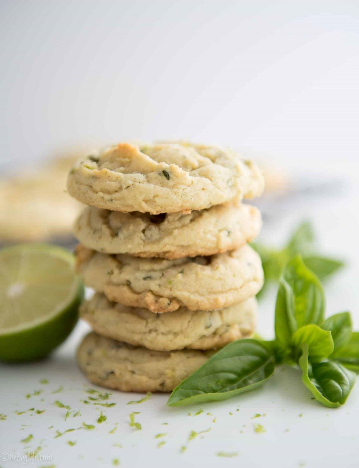 soft-batch-basil-lime-sugar-cookies_-3